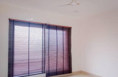 3500 sqft, 4 bhk Villa in Builder Project Doddathogur Road, Bangalore at Rs. 65000