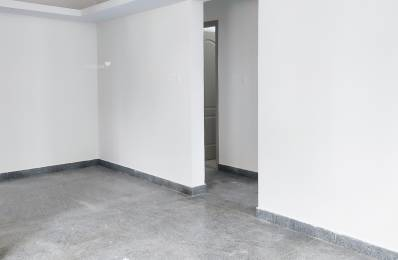 800 sqft, 2 bhk Apartment in Builder Project Bharat Housing Co Operative Society Layout, Bangalore at Rs. 16000