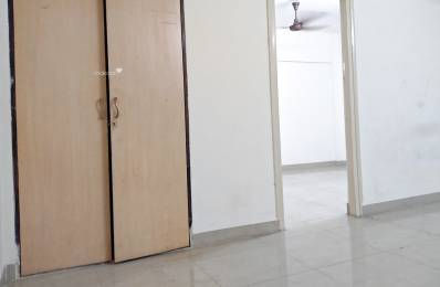 1200 sqft, 2 bhk Apartment in Builder Project Bund Garden, Pune at Rs. 30000