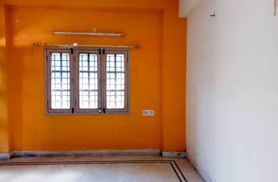 1850 sqft, 4 bhk Apartment in Builder Project Excise Colony, Hyderabad at Rs. 25000