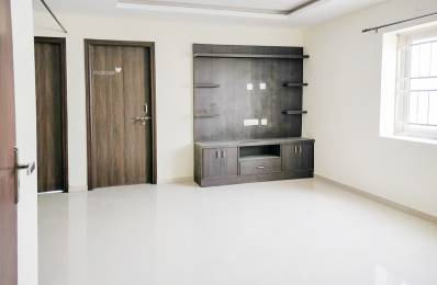1200 sqft, 2 bhk Apartment in Builder Project New Cyber Valley Main Road, Hyderabad at Rs. 21150