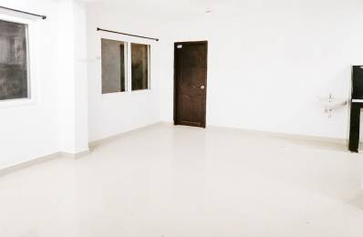 1100 sqft, 2 bhk Apartment in Builder Project ALIND Employees Colony, Hyderabad at Rs. 22000