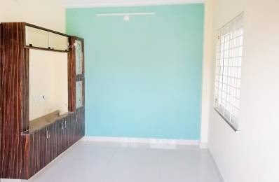 700 sqft, 1 bhk Apartment in Builder Project Gopal Reddy Nagar, Hyderabad at Rs. 12250