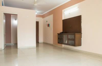1850 sqft, 3 bhk Apartment in Builder Project Pai Layout, Bangalore at Rs. 27200