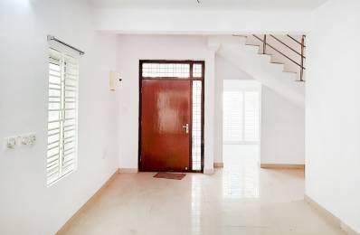 2000 sqft, 3 bhk Villa in Builder Project Praneeth Pravav Homes, Hyderabad at Rs. 14650