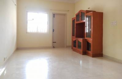 1600 sqft, 3 bhk Apartment in Builder Project Bannerghatta Main Road, Bangalore at Rs. 23500