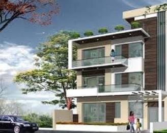 2200 sqft, 3 bhk BuilderFloor in Builder builder floor block d South City I, Gurgaon at Rs. 2.1000 Cr