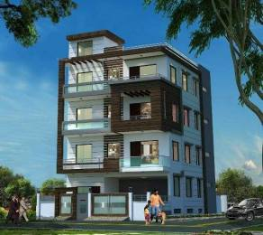 4500 sqft, 4 bhk BuilderFloor in Builder south city 1 B Block South City I, Gurgaon at Rs. 3.0000 Cr