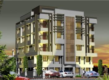 1613 sqft, 3 bhk BuilderFloor in Builder Tulsi Plus Square Kakkanad, Kochi at Rs. 62.0000 Lacs