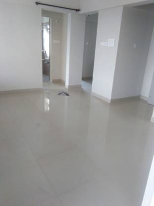 1200 sqft, 2 bhk Apartment in Builder Project Kalyani Nagar, Pune at Rs. 95.0000 Lacs
