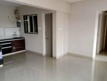 923 sqft, 2 bhk Apartment in BramhaCorp Waterbay Wadgaon Sheri, Pune at Rs. 20000