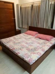 1550 sqft, 3 bhk Apartment in Shipra Builders Nageshwer Villa Swaroop Nagar, Kanpur at Rs. 17000