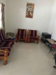 2600 sqft, 3 bhk Villa in Kundan Kundan Estates Pimple Saudagar, Pune at Rs. 1.1000 Cr