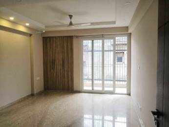 4500 sqft, 4 bhk IndependentHouse in Builder Project Panchsheel Enclave, Delhi at Rs. 5.5000 Cr