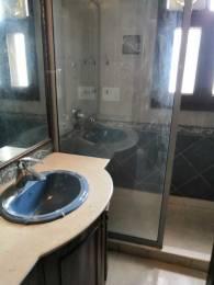 3600 sqft, 3 bhk Villa in Builder Project Sarvpriya Vihar, Delhi at Rs. 21.0000 Cr