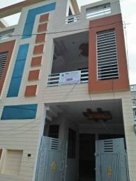 1400 sqft, 3 bhk IndependentHouse in Builder Project Gomti Nagar Vistar, Lucknow at Rs. 48.0000 Lacs