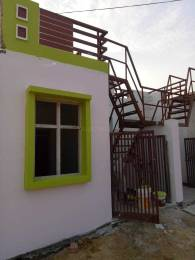 415 sqft, 1 bhk IndependentHouse in Builder Project HITECH FARM NIGOHAN, Lucknow at Rs. 8.0000 Lacs