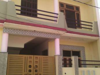 800 sqft, 3 bhk IndependentHouse in Builder Project Gomti Nagar Vistar, Lucknow at Rs. 32.0000 Lacs