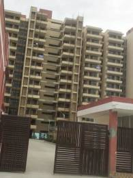 600 sqft, 1 bhk Apartment in Builder MAX HEIGHTS DREAM HOME Kundli, Sonepat at Rs. 5000