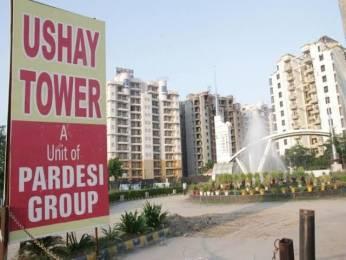 1715 sqft, 3 bhk Apartment in Pardesi Ushay Tower Kundli, Sonepat at Rs. 12500