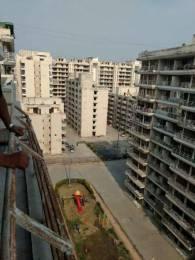 1845 sqft, 3 bhk Apartment in TDI Kingsbury Apartments Kundli, Sonepat at Rs. 10000