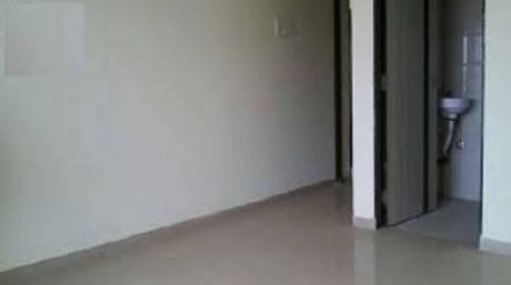 675 sqft, 1 bhk Apartment in Paras Rail View Bhayandar East, Mumbai at Rs. 65.0000 Lacs
