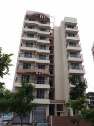 671 sqft, 1 bhk Apartment in Salangpur Salasar Aashirwad D Wing Mira Road East, Mumbai at Rs. 48.3120 Lacs