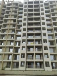 645 sqft, 1 bhk Apartment in Adeshwar Janki Regency Mira Road East, Mumbai at Rs. 52.2450 Lacs