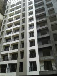 1020 sqft, 2 bhk Apartment in Swagat Heights Mira Road East, Mumbai at Rs. 86.7000 Lacs