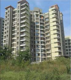 1250 sqft, 3 bhk Apartment in Lucky Sandstone Mira Road East, Mumbai at Rs. 1.2000 Cr