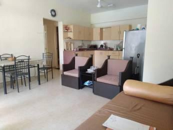 763 sqft, 1 bhk Apartment in Builder Apartment in Arpora Arpora, Goa at Rs. 65.0000 Lacs