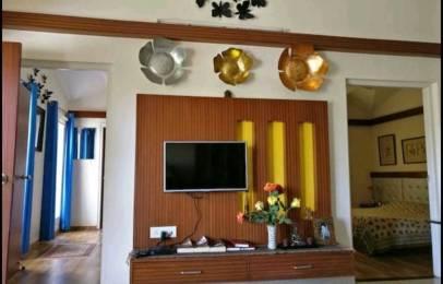 1151 sqft, 2 bhk Apartment in Builder Apartment in Arpora Arpora, Goa at Rs. 95.0000 Lacs