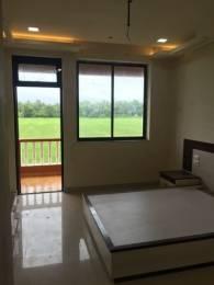 1173 sqft, 2 bhk Apartment in Builder Apartment in Orlim Orlim, Goa at Rs. 49.0500 Lacs