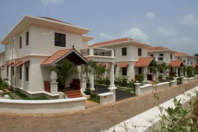 1850 sqft, 3 bhk Villa in Builder Villa in Socorro Socorro, Goa at Rs. 1.6000 Cr