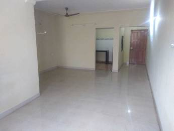 1151 sqft, 2 bhk Apartment in Builder Apartment in Porvorim Porvorim, Goa at Rs. 22500