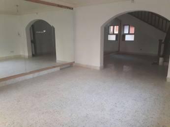 2152 sqft, 3 bhk Villa in Builder Villa in Dona Paula Dona Paula, Goa at Rs. 3.7500 Cr