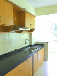 1399 sqft, 3 bhk Apartment in Builder Aapartment in Campal Campal Beach Resort, Goa at Rs. 28750