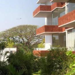 1350 sqft, 2 bhk Apartment in Builder Apartment in Nerul Nerul, Goa at Rs. 1.2500 Cr