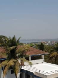 2367 sqft, 4 bhk Villa in Builder Villa in Donapaula Dona Paula, Goa at Rs. 2.7500 Cr
