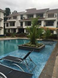 592 sqft, 1 bhk Apartment in Builder Apartment in Salvador do mundo Donwaddo Salvador Do Mundo Bardez, Goa at Rs. 43.0000 Lacs