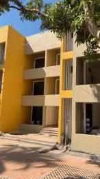715 sqft, 1 bhk Apartment in Builder Apartment in Anjuna Anjuna, Goa at Rs. 55.0000 Lacs