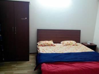 807 sqft, 1 bhk Apartment in Builder Apartment in Arpora Arpora, Goa at Rs. 55.0000 Lacs