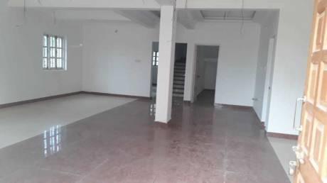2340 sqft, 5 bhk Villa in Builder Villa in Porvorim Porvorim, Goa at Rs. 2.3500 Cr