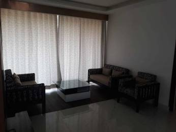 1280 sqft, 2 bhk Apartment in Builder Apartment in Nerul Nerul, Goa at Rs. 1.3000 Cr