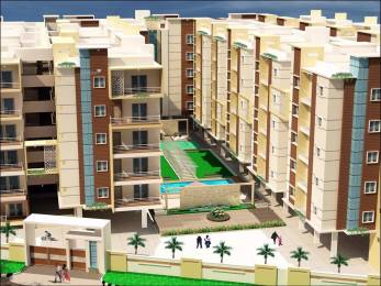 1260 sqft, 2 bhk Apartment in Builder Project Kollur Road, Hyderabad at Rs. 3.7800 Cr