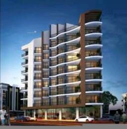 1262 sqft, 2 bhk Apartment in Builder Project Tellapur, Hyderabad at Rs. 44.1700 Lacs