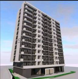1262 sqft, 2 bhk Apartment in Builder Project Kollur Road, Hyderabad at Rs. 44.7500 Lacs