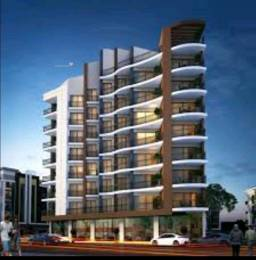 1662 sqft, 3 bhk Apartment in Builder Project Beeramguda, Hyderabad at Rs. 49.9500 Lacs