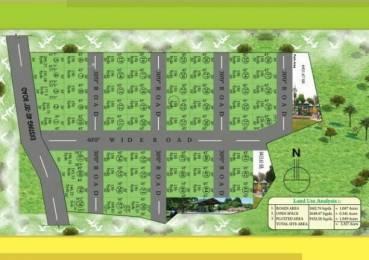 1368 sqft, 2 bhk IndependentHouse in Builder Bharathi infras Royal gardens Gopalapatnam Gopalapatnam, Visakhapatnam at Rs. 55.0000 Lacs