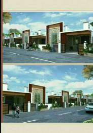1368 sqft, 2 bhk IndependentHouse in Builder Bharathi infras Royal gardens Gopalapatnam, Visakhapatnam at Rs. 55.0000 Lacs